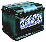 СтартБат 6СТ-66 АЗ L (66Ah)
