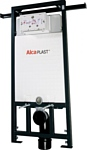 Alcaplast A102 Jadromodul