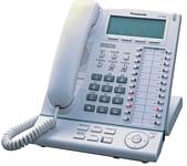 Panasonic KX-T7636RU
