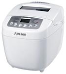 Rolsen RBM-1160