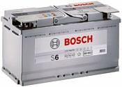 Bosch S6 AGM S6002 595901085 (95Ah)