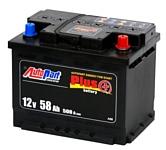 AutoPart Plus ARL058A-60-10C (58Ah)