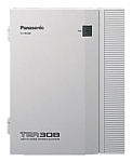 Panasonic KX-TEA308