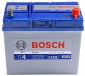 Bosch S4 Silver S4021 545156033 (45Ah)