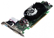 Inno3D GeForce 210 589Mhz PCI-E 2.0 1024Mb 667Mhz 64 bit DVI HDMI HDCP