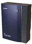 Panasonic KX-TDA30RU