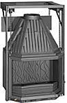 Invicta Prismatique Relevable 700