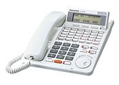 Panasonic KX-T7433RU