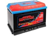 Sznajder Energy 95800 (80Ah)