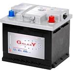 AutoPart Galaxy Optimal POWER ARL045G-60-10B (45Ah)