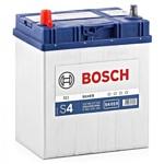 Bosch S4 Silver S4019 540127033 (40Ah)