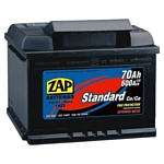 ZAP Standard R (45Ah)
