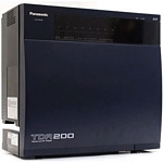 Panasonic KX-TDA200RU
