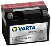 VARTA FUNSTART AGM 503902004 (3Ah)