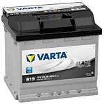 VARTA BLACK Dynamic B19 545412040 (45Ah)