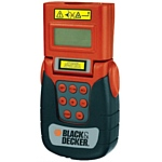 Black&Decker BDM100-XJ