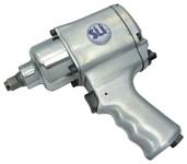 Sumake ST-55443