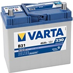 VARTA BLUE Dynamic B31 545155033 (45Ah)
