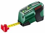Bosch PMB 300 L (0603007020)