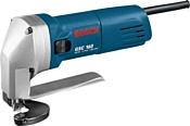 Bosch GSC 160 (0601500408)