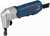 Bosch GNA 16 SDS (0601529208)