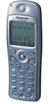 Panasonic KX-TCA256RU