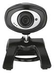 Trust Chat Webcam