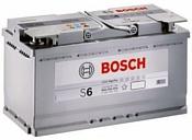 Bosch S6 AGM S6001 570901076 (70Ah)