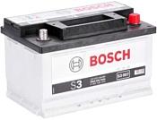 Bosch S3 S3007 570144064 (70Ah)