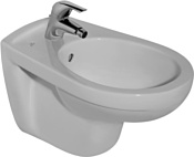 Ideal Standard Eurovit V493201