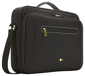 Case Logic Laptop Briefcase 16 (PNC-216)