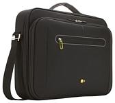 Case logic Laptop Briefcase 16 (PNC-216)