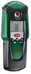 Bosch PDO Multi (0603010020)