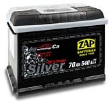 ZAP Silver R 57025 (70Ah)