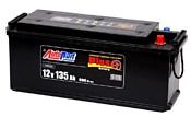 AutoPart Plus ARL135A-61-10D (135Ah)