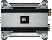 JBL CS60.4