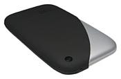 Emtec P200 Portable Hard Drive 250GB