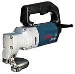 Bosch GSC 3,5 Professional