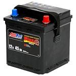 AutoPart Plus ARL045A-60-10C (45Ah)