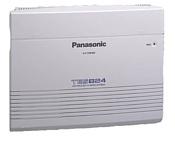 Panasonic KX-TES824RU