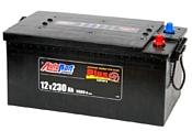AutoPart Plus ARL230A-61-10D (230Ah)