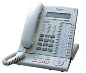 Panasonic KX-T7630RU