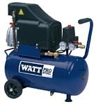 WATT WT-2024C