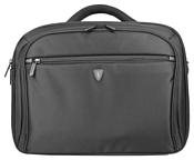Sumdex PON-341 Impulse Notebook Case