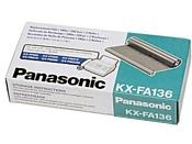 Panasonic KX-FA136A