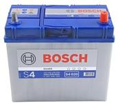 Bosch S4 Silver S4020 545155033 (45Ah)