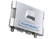 Audiobahn A2002T