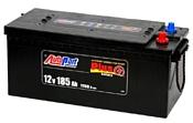 AutoPart Plus ARL185A-61-10D (185Ah)
