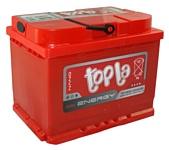 Topla ENERGY L (60Ah) (108160)