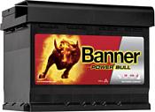 Banner Power Bull P6219 (62Ah)
